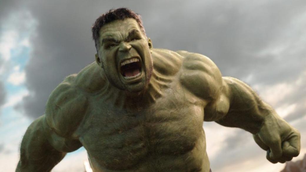 Мнение. Почему Marvel Studios меняет способности супергероев вкаждой части «Мстителей» | Канобу - Изображение 3962