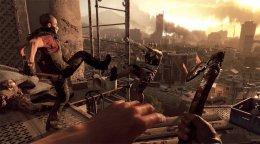 Разработчики Dying Light 2 рассказали о «нарративной песочнице» и системе выбора и последствий