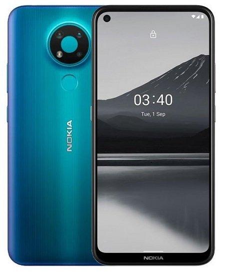 Лучшие бюджетные смартфоны 2020 - топ недорогих телефонов, дешевые модели с хорошими камерами | Канобу - Изображение 1038