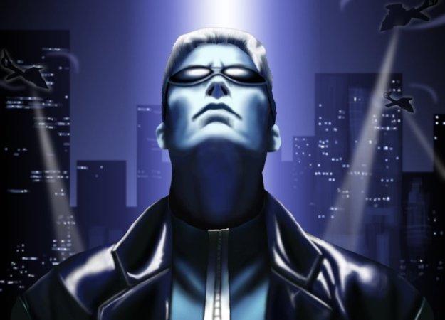 Фанаты исправят недостатки оригинальной Deus Ex17 лет спустя   Канобу - Изображение 10554