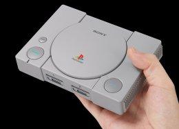 15 игр, которые мыждем наPSClassic— Metal Gear Solid, Dino Crisis, Syphon Filter идругие