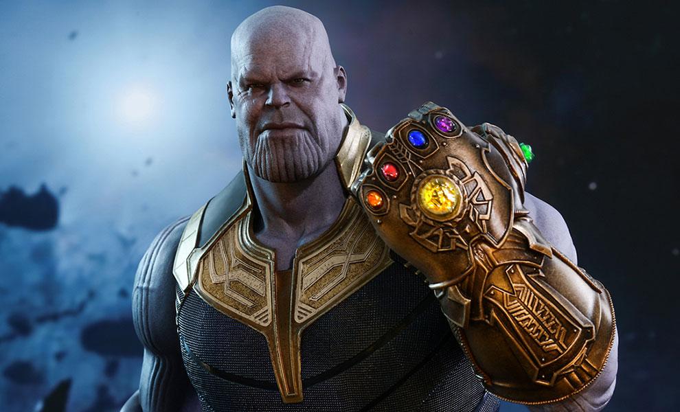 У щелчка Таноса есть официальное название, но звучит оно не особо эпично! | Канобу - Изображение 1