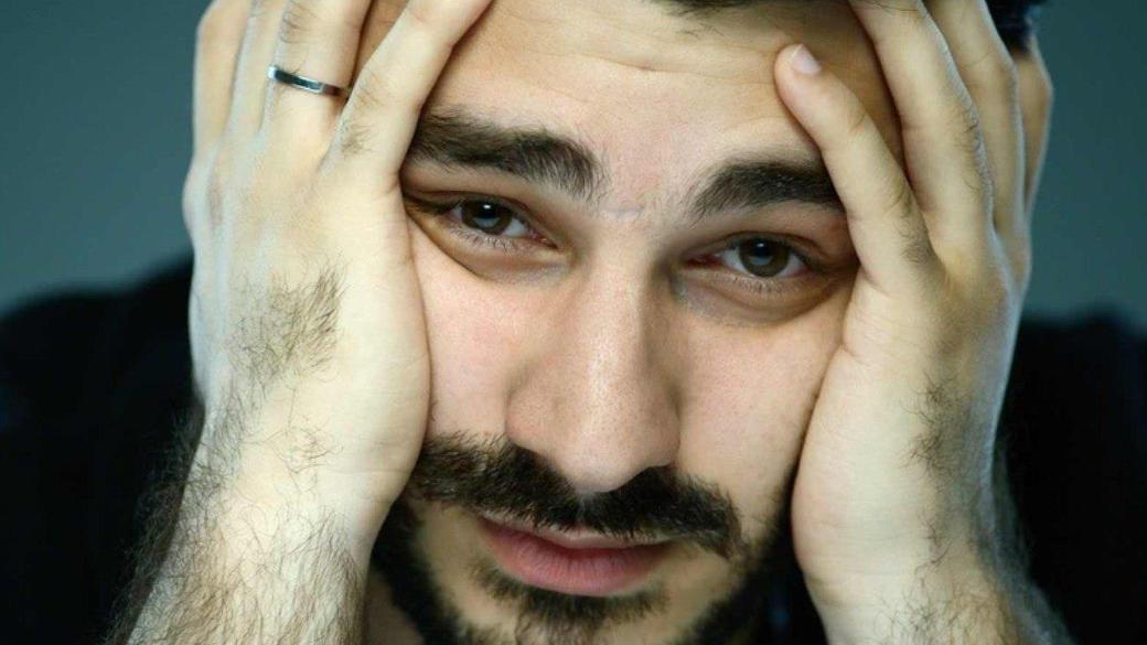 Сарик Андреасян попытался напроситься к Юрию Дудю, а потом заявил, что ему это неинтересно | Канобу - Изображение 1