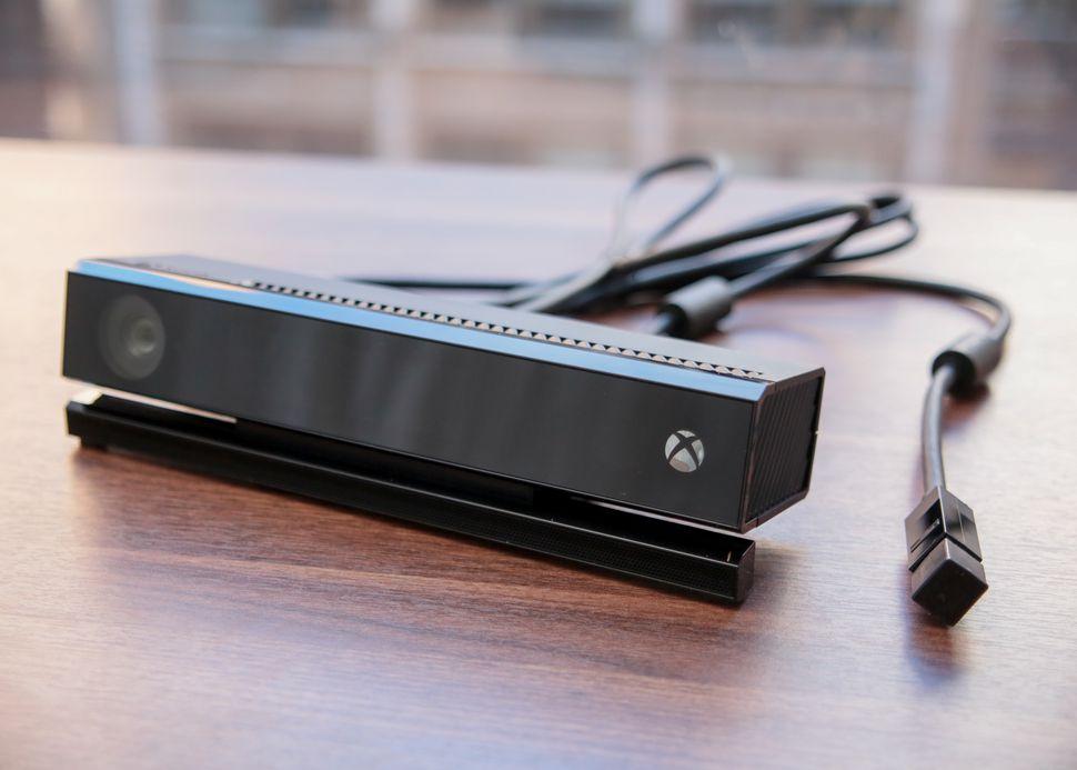 Microsoft прекращает производство Kinect, фактически признавая его мертвым | Канобу - Изображение 1628