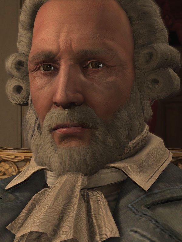 «Убийцы» серии Assassin's Creed | Канобу - Изображение 33
