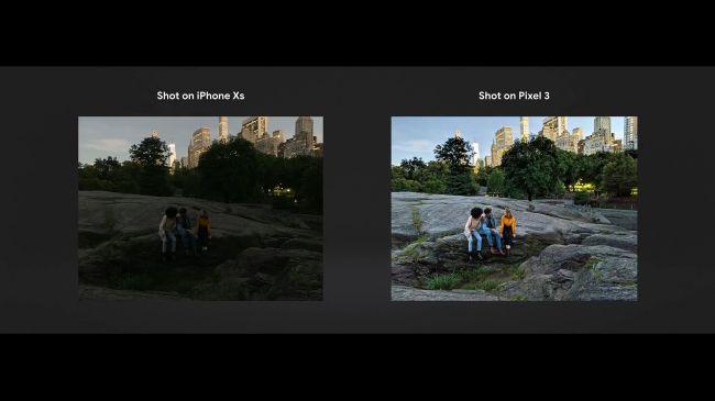 Pixel 3, планшет иколонка сдисплеем: главные анонсы презентации Google | Канобу - Изображение 2