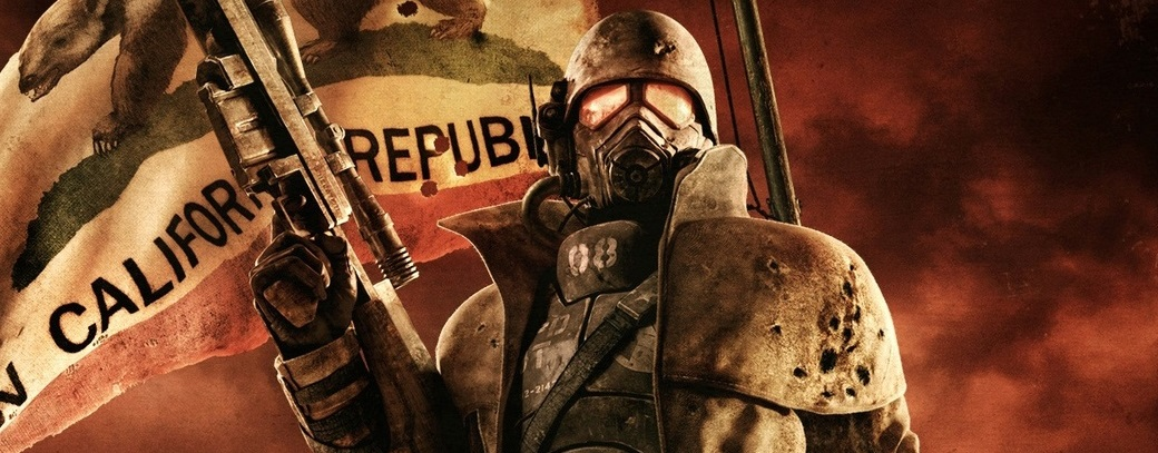 Лучшие и худшие части Fallout — по нашему субъективному мнению: Fallout 4, Fallout: New Vegas | Канобу - Изображение 1