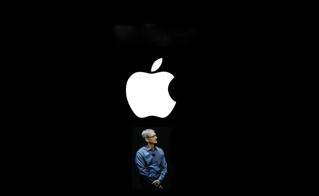 Тест. Как хорошо ты знаешь Apple? | Канобу