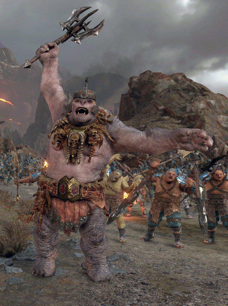 Рецензия на Middle-earth: Shadow of War. Обзор игры - Изображение 5