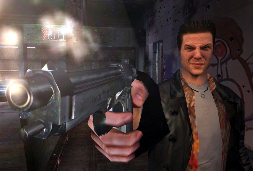 «Max Payne 3 не имеет ничего общего с той самой Max Payne» — так встретили третью часть фанаты серии. Главный герой — лысый, нуара нет, заснеженный Нью-Йорк тоже куда-то пропал! Ладно, хоть жанр не изменили — это все еще экшен от третьего лица с возможностью замедлять время. Тем не менее спорили много — настолько мрачная и нуарная история контрастировала с солнечным бразильским сюжетом. В общем, поэтому Max Payne и стала первым героем нашей новой рубрики — «Во что превратилась». Ее цель — сравнить первую и последнюю части какой-нибудь игровой серии и поразмышлять о том, насколько сильно она изменилась. Погнали.