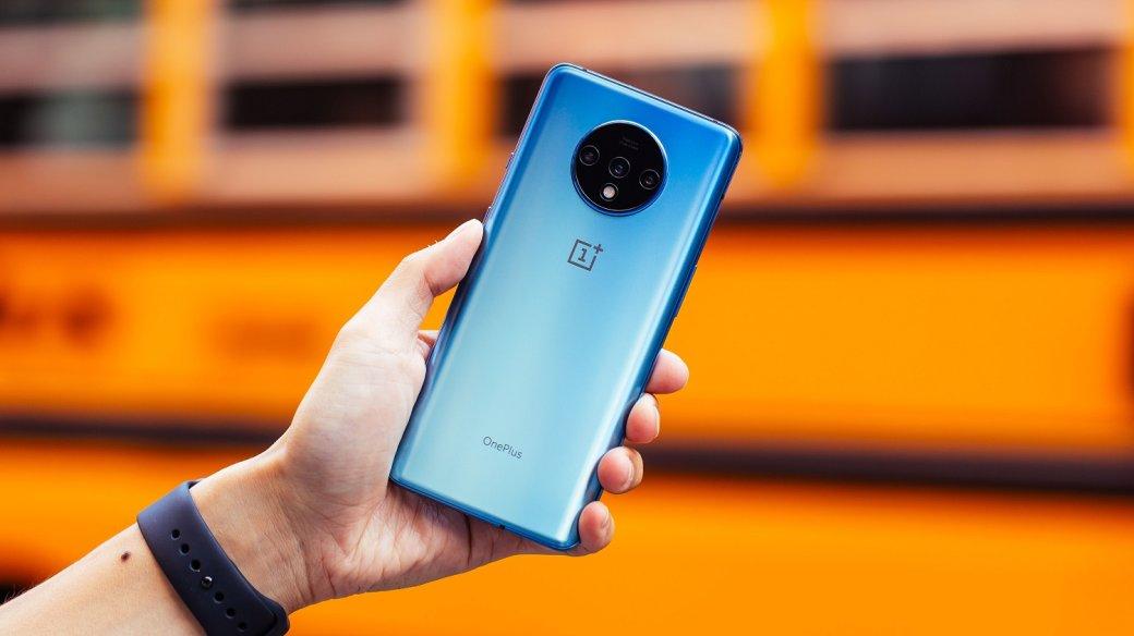 Лучшие смартфоны 2019 года - топ-20 самых мощных, красивых и крутых смартфонов в мире | Канобу
