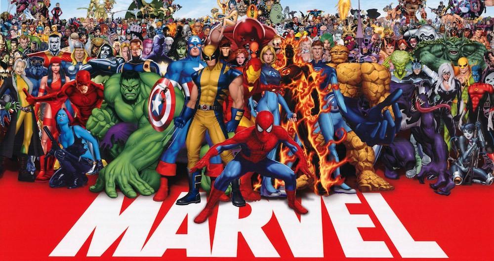 Каких персонажей стоит ждать вфильмах 4 фазы киновселенной Marvel— после «Мстителей4»?. - Изображение 11