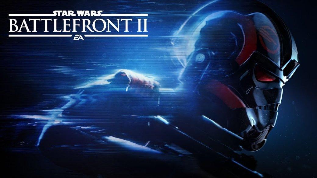 30 главных игр 2017 года. Mass Effect: Andromeda, Outlast 2, Nier: Automata идругие. - Изображение 77