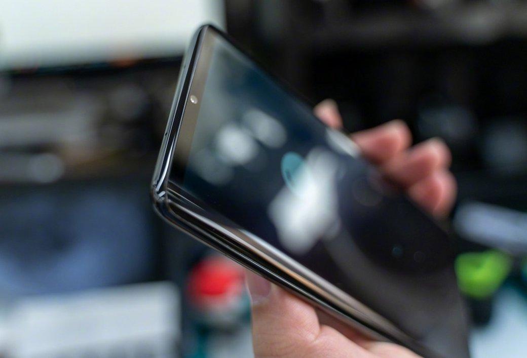 Флагман Meizu Zero не собрал денег на выпуск. Смартфон за $1300 захотели купить только 29 человек   Канобу - Изображение 4128