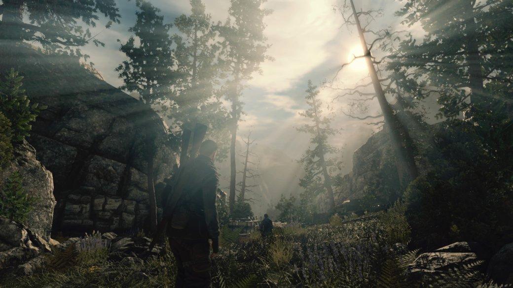 Рецензия на Sniper Elite 4 | Канобу - Изображение 1