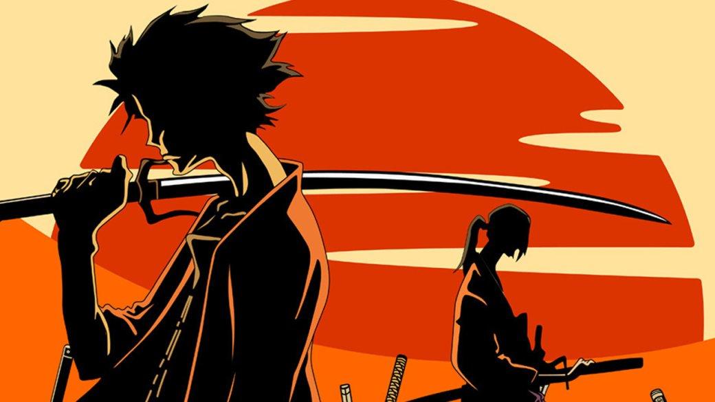 Счего начать смотреть аниме? Лучшая японская анимация для новичков | Канобу - Изображение 4