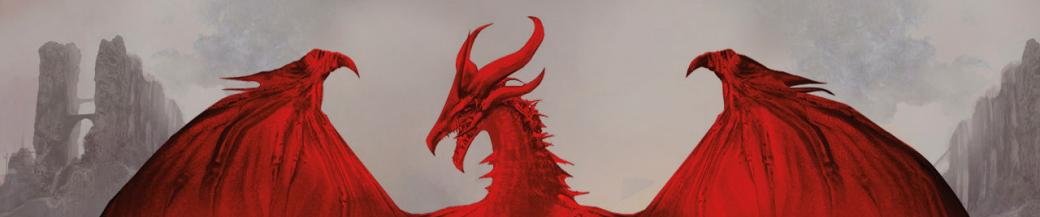 Век Дракона   Канобу - Изображение 3