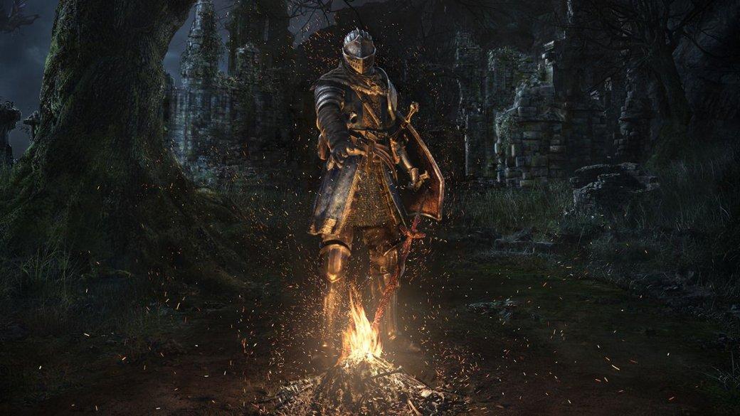 Новости 12июля одной строкой: геймплей Darksiders 3, новый кадр «Фантастических тварей2». - Изображение 10