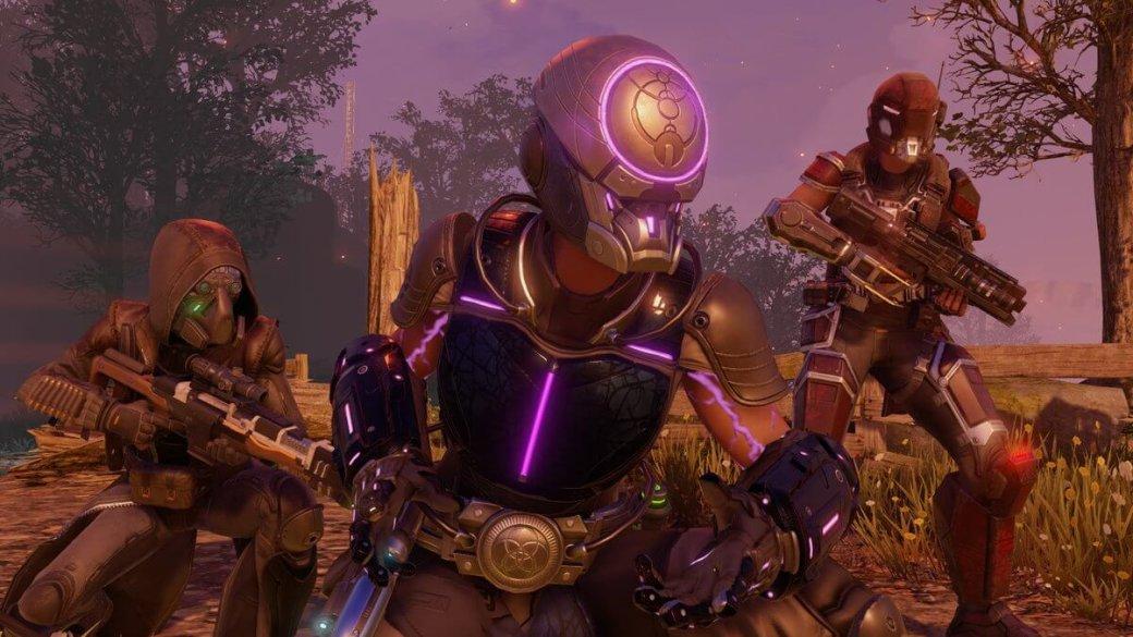 Новое DLC для XCOM 2: War ofthe Chosen додекабря можно будет получить бесплатно | Канобу - Изображение 5756