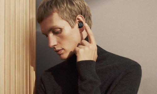 Bang & Olufsen выпустила обновленные премиальные беспроводные наушники Beoplay E8