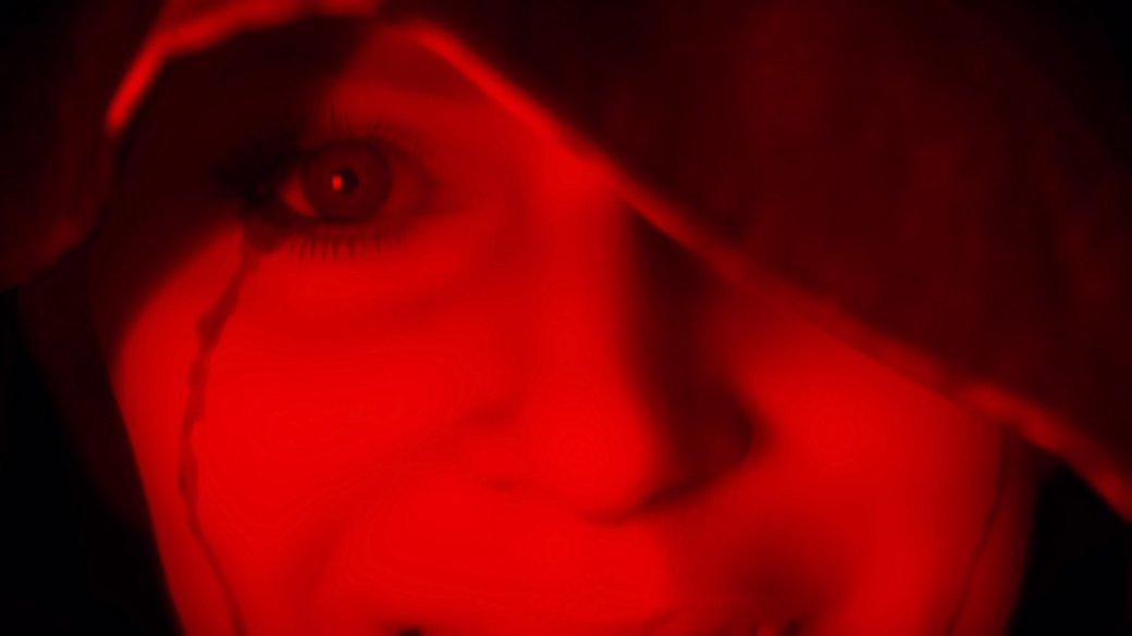 Сюжет и концовка Death Stranding: пересказ и полный разбор истории Сэма и ее финала (часть 1) | Канобу - Изображение 5449