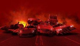 THQ Nordic приобрела права на серию Carmageddon. Кто следующий?
