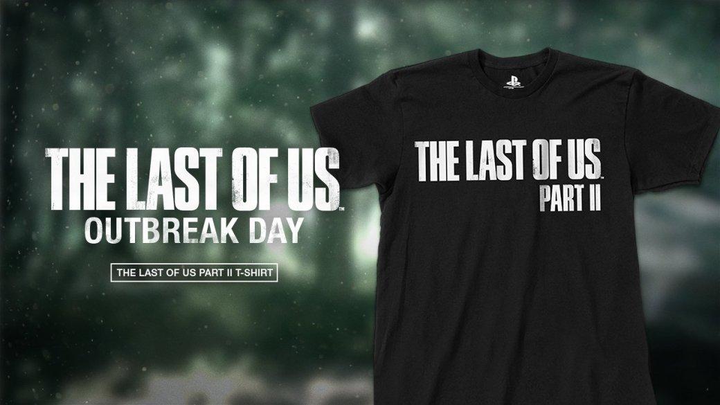 Naughty Dog показала новый постер The Last ofUs: Part2. Ионкрутой. - Изображение 1