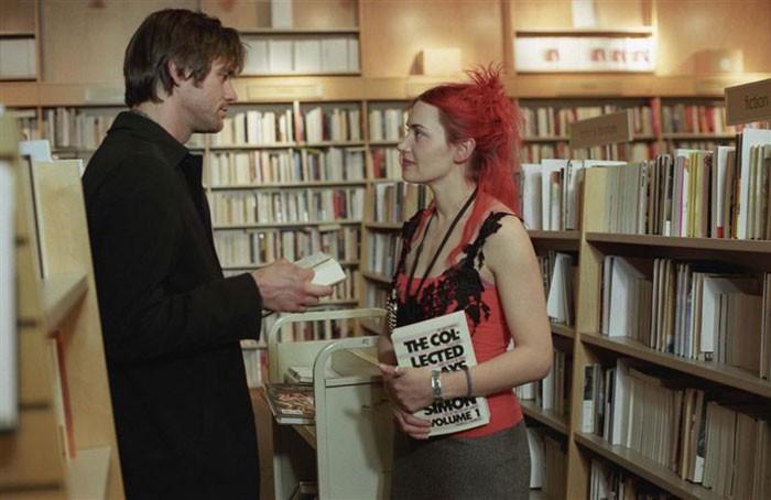 Самые романтичные фильмы и сериалы, которые можно посмотреть 14 февраля | Канобу - Изображение 3
