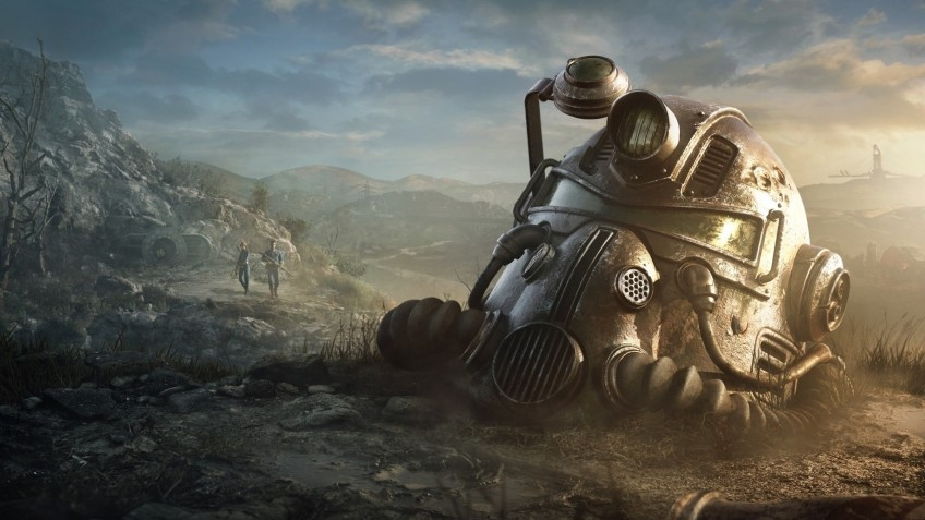 Юристы собираются подать в суд на Bethesda, потому что игрокам не возвращают деньги за Fallout 76 | Канобу - Изображение 592