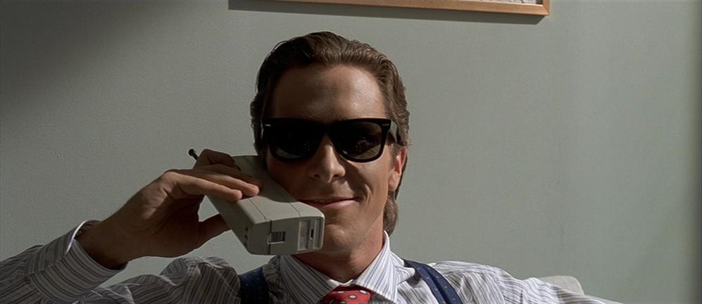 Лучшие офисные фильмы - хоррор-комедии, триллеры, фильмы ужасов про офис, топ кино | Канобу - Изображение 5