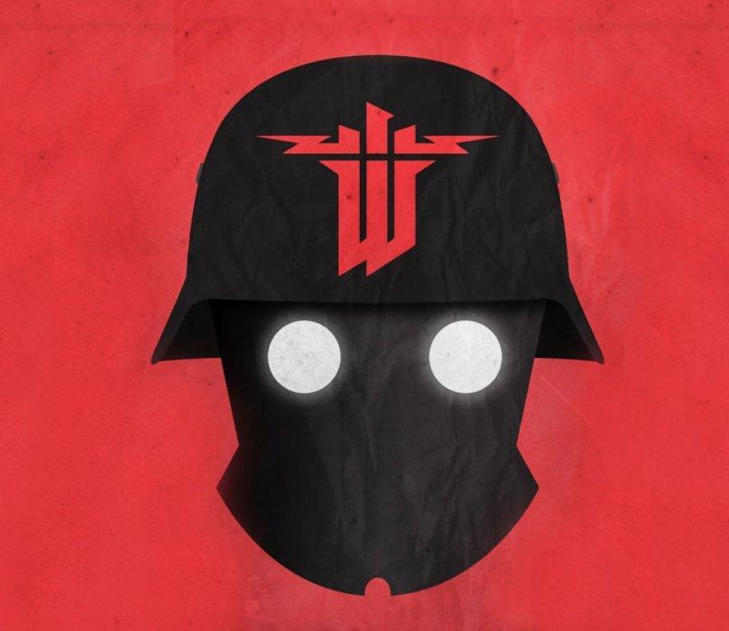 Обзор Wolfenstein: The New Order - рецензия на игру Wolfenstein: The New Order   Рецензии   Канобу