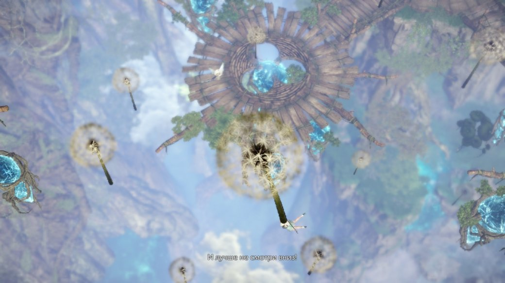 Молот Тора, амулет Силы— что показал ЗБТ LOST ARK | Канобу - Изображение 4