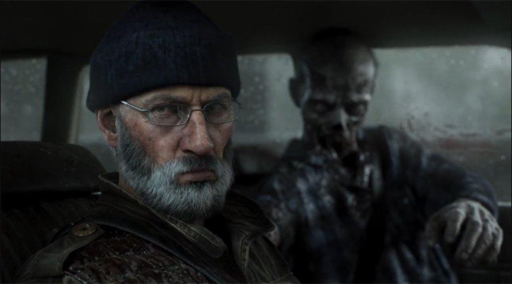 Е3 2018: The Walking Dead отOverkill вживую! Выходит вноябре | Канобу - Изображение 5916