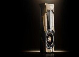 NVIDIA анонсировала эксклюзивные функции для видеокарт, которых еще не существует