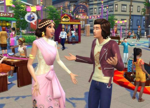 Разработчики The Sims 4 переименовали безумную черту характера из-за жалобы автора Kotaku | Канобу - Изображение 1