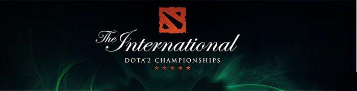 Все что известно о DotA 2 «The International 3» | Канобу - Изображение 1