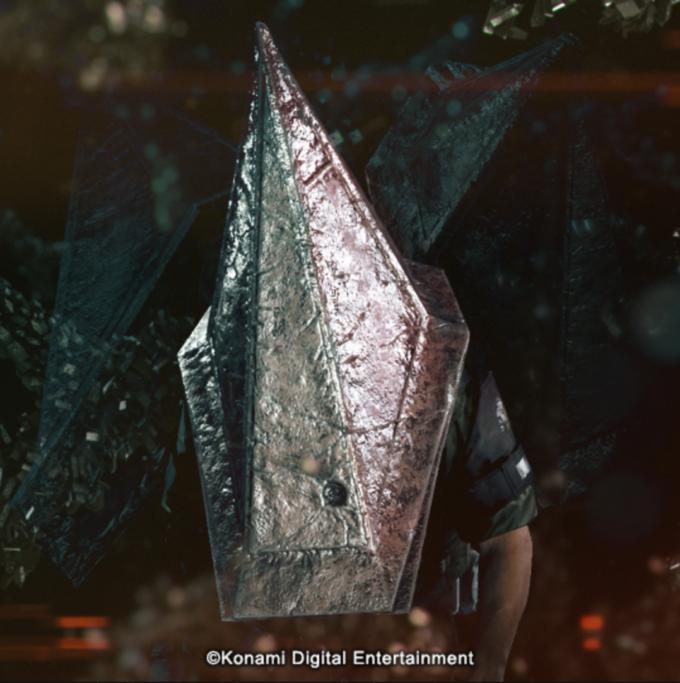 Новости 22октября одной строкой: новый геймплей Resident Evil 2 Remake, слухи о«Заклятии3» | Канобу - Изображение 5666