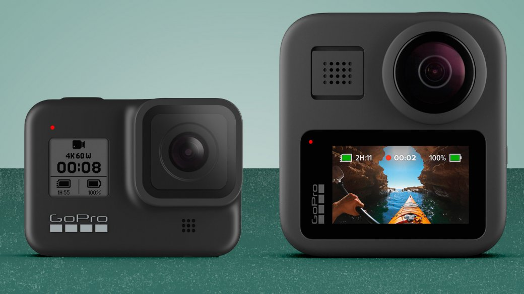 AirPods Pro, Pixel 4 идуэт мониторов Xiaomi: самые важные новости вмире технологий заоктябрь | Канобу - Изображение 4980
