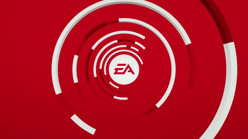 EA больше не будет раздавать игры просто так: программа On the House отменена. - Изображение 1