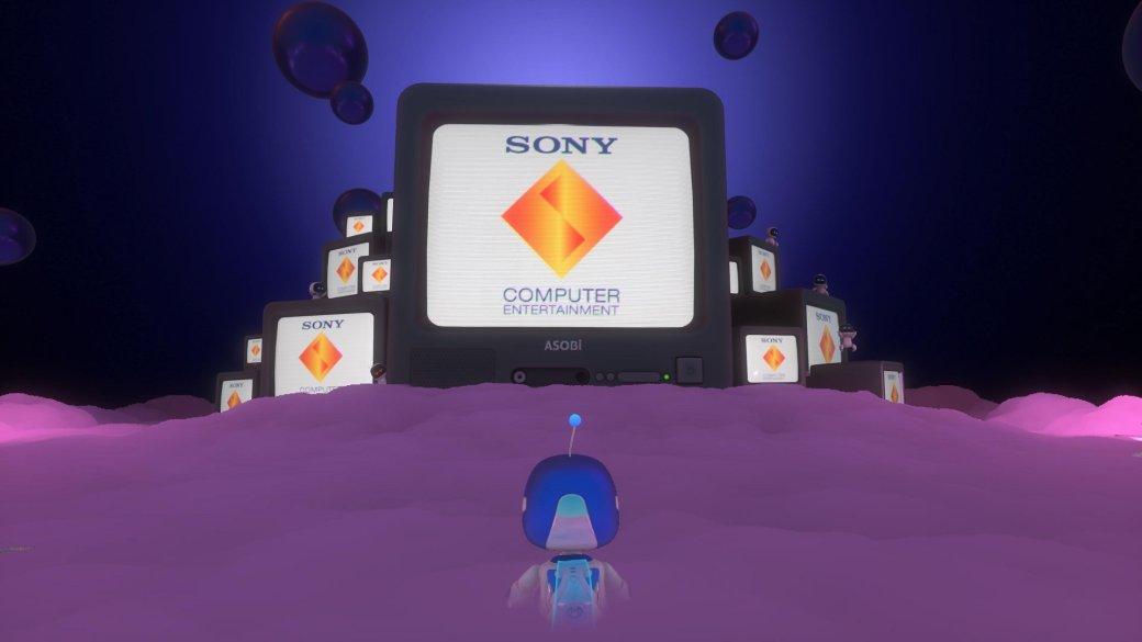 Галерея. 40 скриншотов изглавных некстген-игр для PlayStation5 | Канобу - Изображение 1991