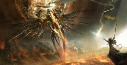 Все было напрасно: похоже, Blizzard в этом году не покажет новую Diablo