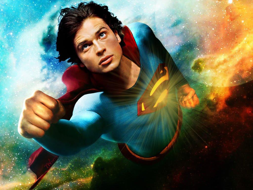 Во втором сезоне «Супергерл» появится Супермен | Канобу - Изображение 7168