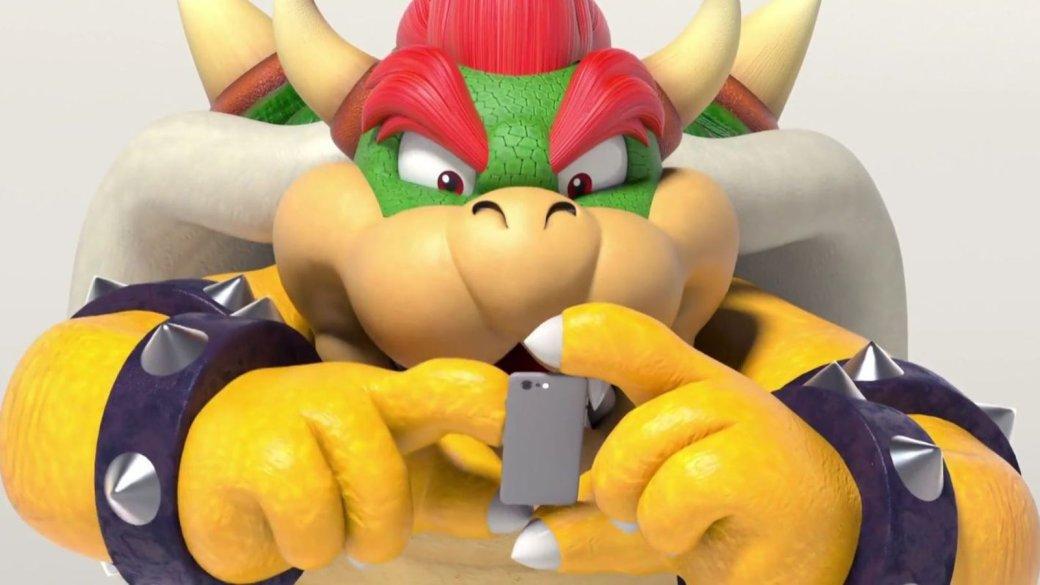 Стрессы, оскорбления идомогательства: сотрудники Nintendo Russia рассказали оработе вкомпании | Канобу - Изображение 3