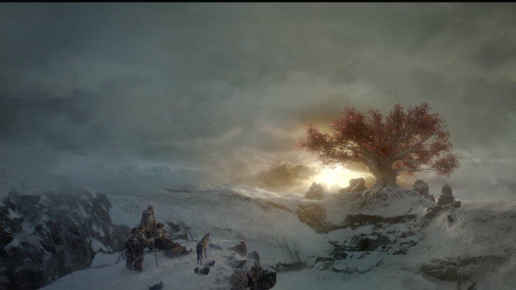 Надежды и ноши распадающейся «Игры престолов» | Канобу - Изображение 9226