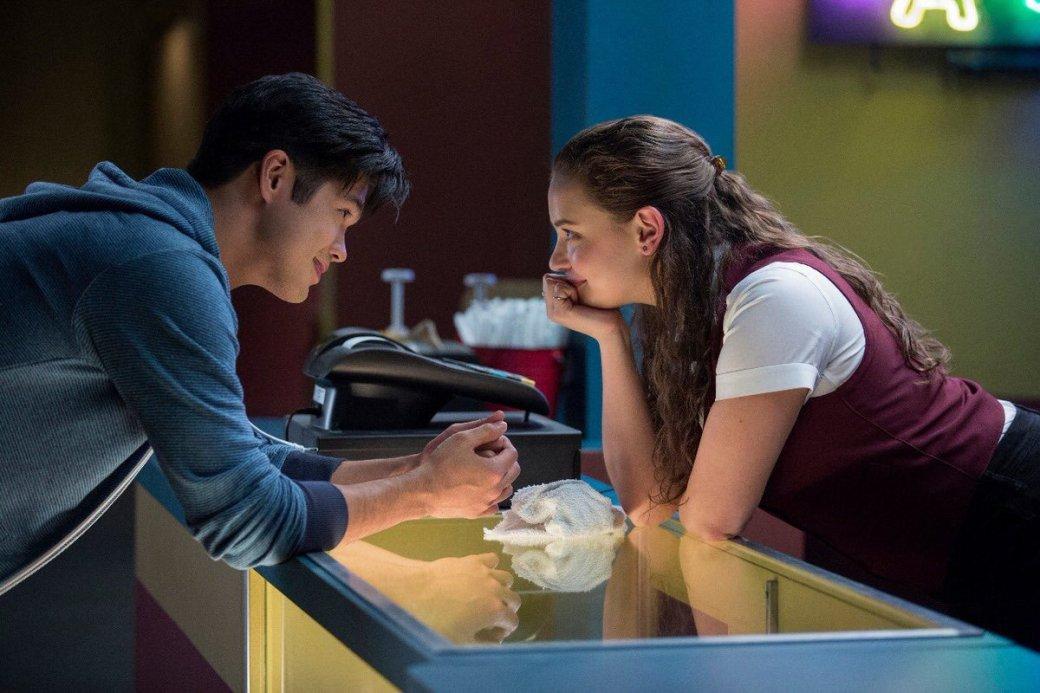 Рецензия на2 сезон подросткового сериала «13 причин почему» отNetflix. - Изображение 4