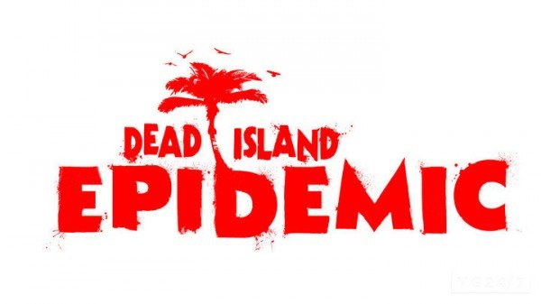 Deep Silver анонсировал новую серию Dead Island: Epidemic | Канобу - Изображение 3149