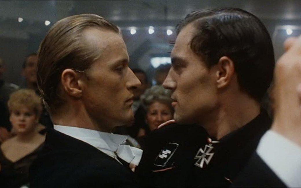 От«Плоти икрови» до«Города грехов»: вспоминаем лучшие фильмы Рутгера Хауэра | Канобу - Изображение 881