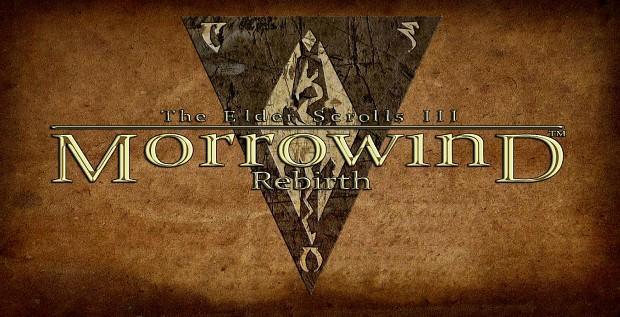 Вышло масштабное обновление для мода Morrowind Rebirth. Хороший повод вернуться в третью TES!   Канобу - Изображение 2