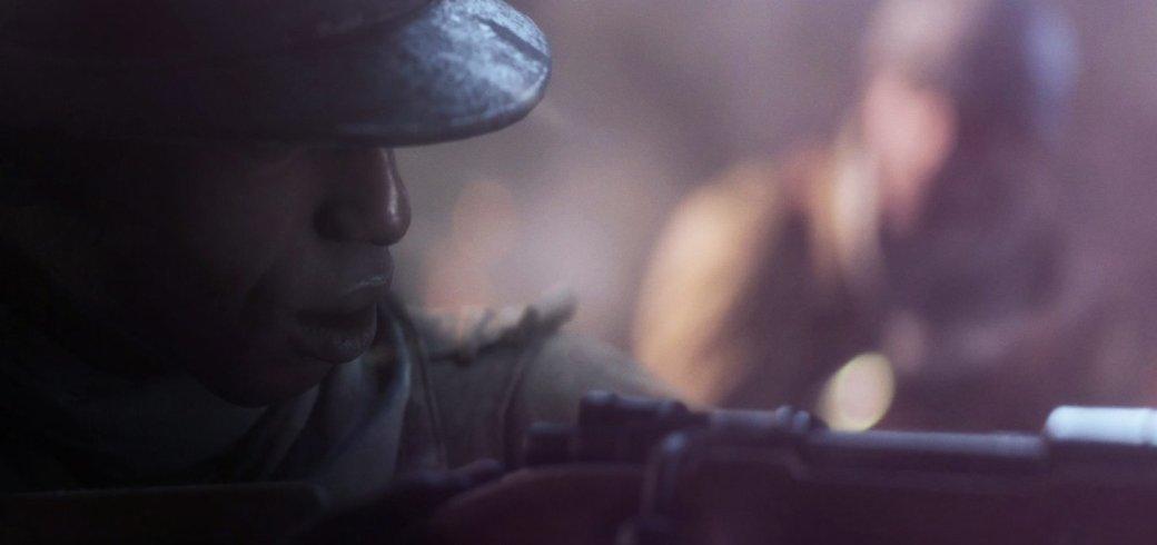 Battlefield Vиреальность: военные операции вигре ивжизни | Канобу - Изображение 9