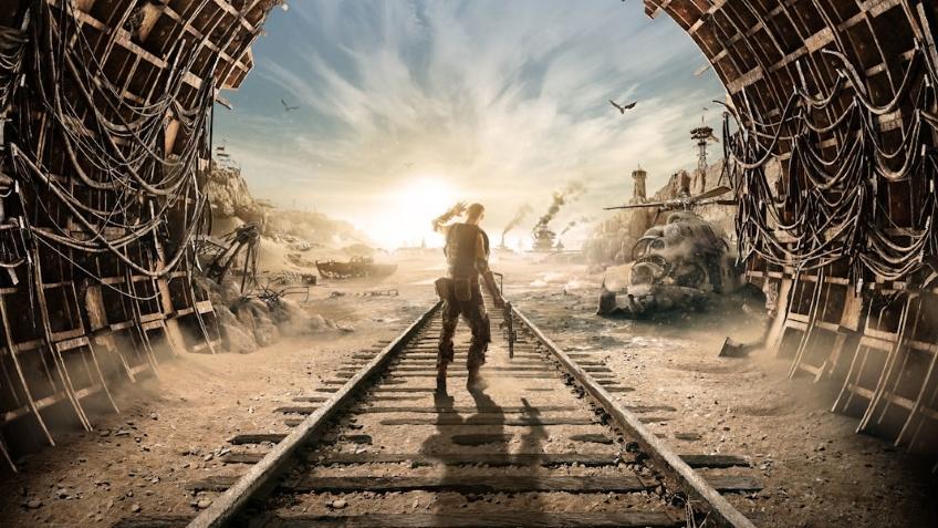 Metro: Exodus выйдет эксклюзивно в магазине Epic Games на PC, но через год игра появится и в Steam | Канобу - Изображение 1